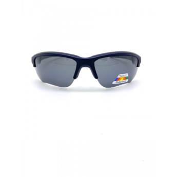 Comprar o produto de Óculos De Sol Key Gangster Preto B88-1362 em A Classificar em Jundiaí, SP por Solutudo