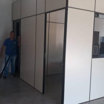 Comprar o produto de Divisória de Eucatex em Casa, Móveis e Decoração pela empresa Decorsul Decorações  em Foz do Iguaçu, PR por Solutudo