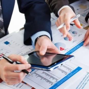 Comprar produto Auditoria Fiscal e Tributária em Nossos Serviços pela empresa Assessoria Contábil Lessi em Atibaia, SP