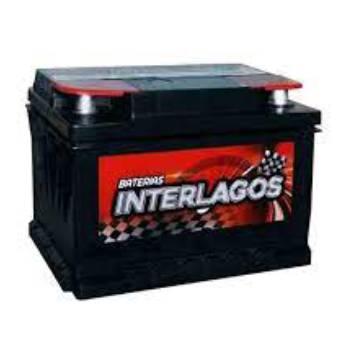 Comprar o produto de Bateria Júpiter SELADA em Baterias em Botucatu, SP por Solutudo