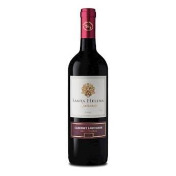 Comprar o produto de Vinho • Santa Helena em Vinhos pela empresa Old Home Burger Gourmet  em Atibaia, SP por Solutudo