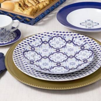 Comprar o produto de Porcelanas em Presentes em Atibaia, SP por Solutudo