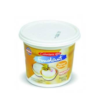 Comprar o produto de Fondant Marvi em Alimentos e Bebidas pela empresa Eloy Festas em Jundiaí, SP por Solutudo