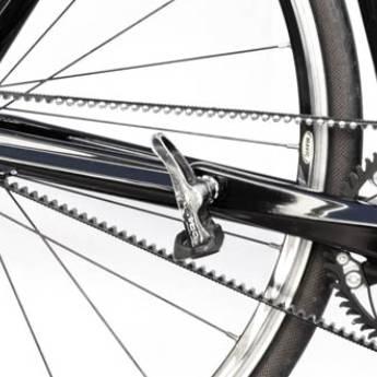 Comprar o produto de Transmissão em Componentes e Peças pela empresa Salles Bikes em Atibaia, SP por Solutudo