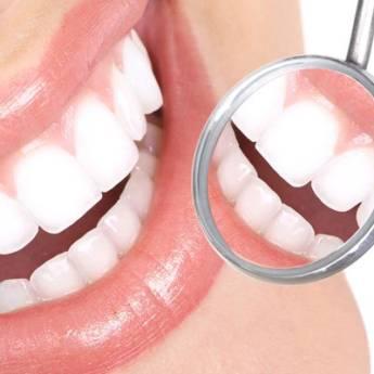Comprar o produto de Tratamento Odontológico  em Odontologia pela empresa Odous Centro Odontológico em Foz do Iguaçu, PR por Solutudo