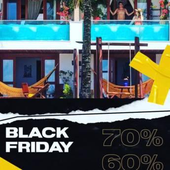 Comprar o produto de Black Friday Turismo  em A Classificar em Americana, SP por Solutudo