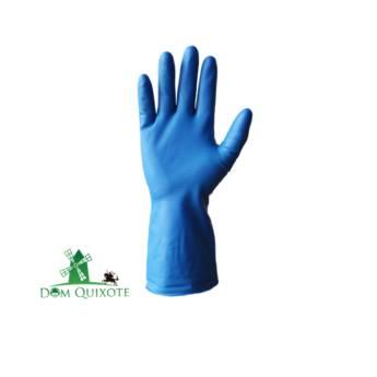 Comprar o produto de Luva House Hold  em Luvas pela empresa Dom Quixote Equipamentos de Proteção Individual em Jundiaí, SP por Solutudo