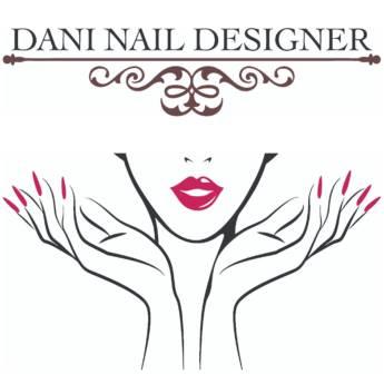Comprar o produto de DANI NAIL DESIGNER em Profissionais de Beleza em Jundiaí, SP por Solutudo