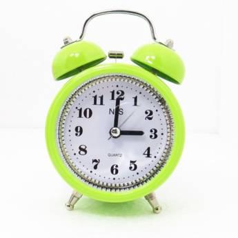 Comprar o produto de Relógios & Despertadores em Presentes em Atibaia, SP por Solutudo