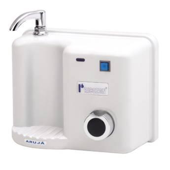 Comprar o produto de Purificador e Ozonizador de Água em Outras Marcas em Botucatu, SP por Solutudo