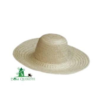 Comprar o produto de Chapéu de Palha  em Vestimenta de Proteção pela empresa Dom Quixote Equipamentos de Proteção Individual em Jundiaí, SP por Solutudo