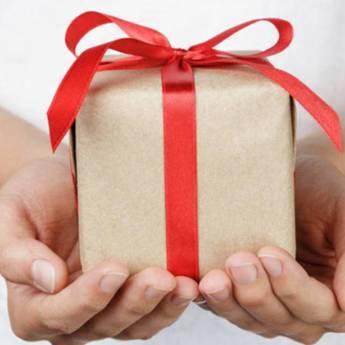 Comprar o produto de Presentes Diversos em Presentes em Atibaia, SP por Solutudo