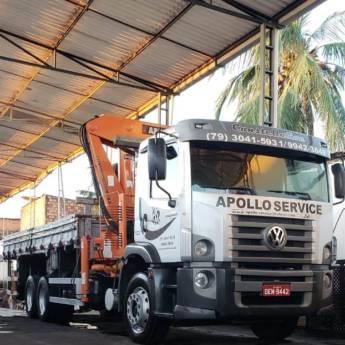 Comprar o produto de AGi 43.0 em Outros Modelos em Aracaju, SE por Solutudo