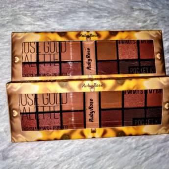 Comprar o produto de RUA E - LOJA 01 em Beleza e Cuidado Pessoal pela empresa Mega Lojão do Brás em Jundiaí, SP por Solutudo