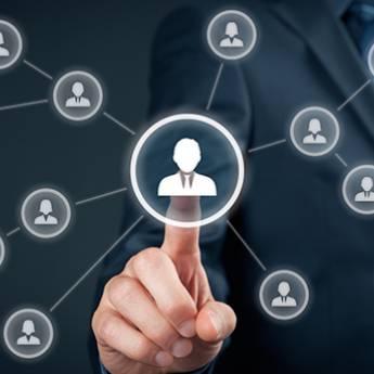Comprar o produto de Recrutamento e Seleção de Pessoas - Cerqueira Cesar em Consultoria em Gestão de Pessoas em Botucatu, SP por Solutudo