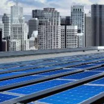 Comprar produto Comércios Valorização do comércio, redução de impostos, geração própria de enrgia sustentável e redução imediata da conta de luz. em Nossos Serviços pela empresa Cuesta Solar - Energia Fotovoltaica em Botucatu, SP