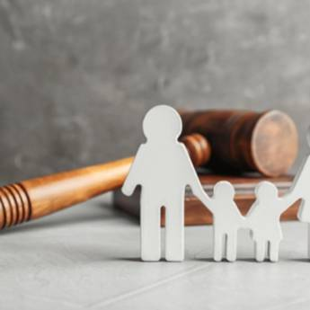 Comprar o produto de Pensão alimentícia em Direito da Família em Atibaia, SP por Solutudo