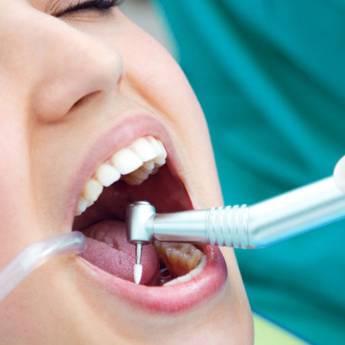 Comprar o produto de Endodontia em Odontologia em Foz do Iguaçu, PR por Solutudo