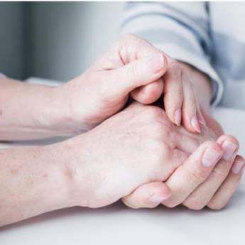 Comprar o produto de Assistência domiciliar em Enfermeiras e Cuidadores em Jundiaí, SP por Solutudo