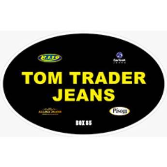 Comprar o produto de TOM TRADER JEANS  em Vestuário em Jundiaí, SP por Solutudo