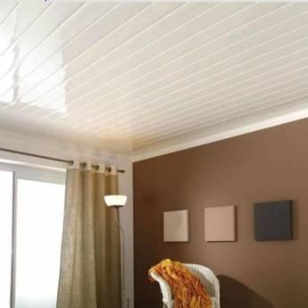 Comprar produto FORRO DE PVC em A Classificar pela empresa Gesso Brasil em Botucatu, SP