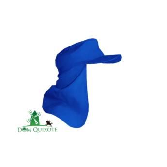 Comprar o produto de Boné Árabe   em Vestimenta de Proteção pela empresa Dom Quixote Equipamentos de Proteção Individual em Jundiaí, SP por Solutudo