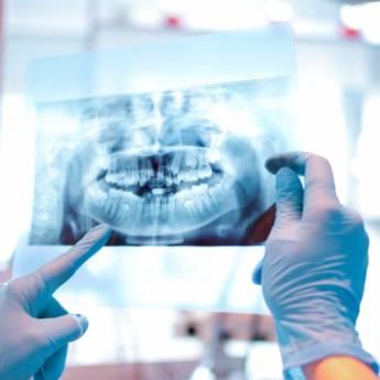 Comprar o produto de Curso Técnico de Radiologia em Cursos Técnicos em Atibaia, SP por Solutudo