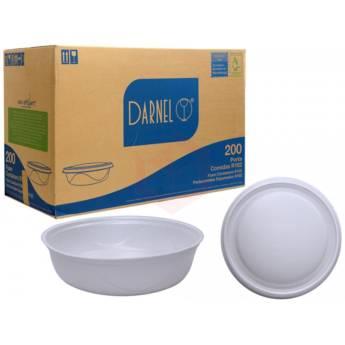 Comprar o produto de Marmiteiro R102 Darnel em Outros pela empresa Eloy Festas em Jundiaí, SP por Solutudo