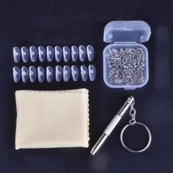 Comprar o produto de Troca de peças  em Outros Serviços em Foz do Iguaçu, PR por Solutudo