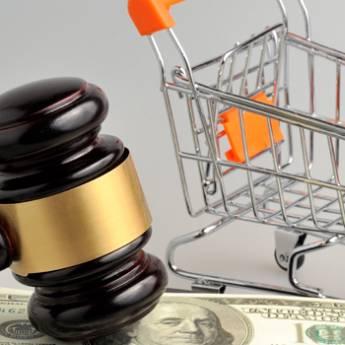 Comprar o produto de DIREITO DO CONSUMIDOR em Advocacia em Botucatu, SP por Solutudo