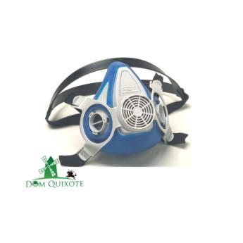 Comprar o produto de Respirador Advantage 200LS - MSA  em Respiradores pela empresa Dom Quixote Equipamentos de Proteção Individual em Jundiaí, SP por Solutudo