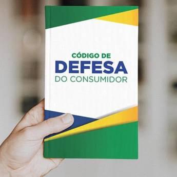 Comprar o produto de Defesa do Consumidor  em Direito Cível pela empresa Fabiana Duarte Advocacia  em Atibaia, SP por Solutudo