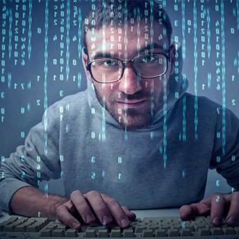 Comprar o produto de Programador em Tecnologia e Informática em Atibaia, SP por Solutudo