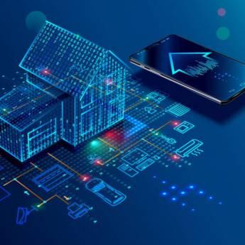 Comprar produto Som Ambiente em Vários Setores em Som Ambiente pela empresa Inov Tel Seg - Telecomunicação e Segurança em Atibaia, SP