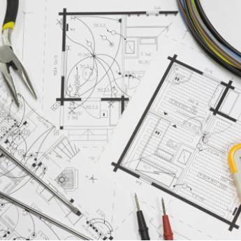 Comprar o produto de Projetos Multifilares em Projetos Elétricos pela empresa Multi Energia Instalações e Materiais Elétricos  em Atibaia, SP por Solutudo
