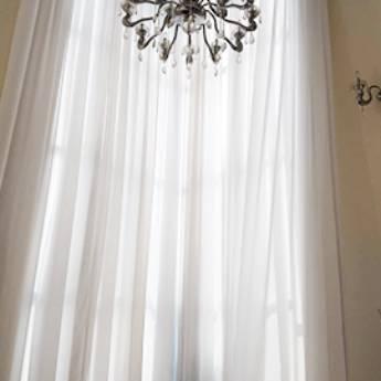 Comprar produto LAVAGEM DE CORTINAS ESPECIAIS  em Higienização e Lavagem de Cortinas - Persianas pela empresa Carpetex Limpadora em Americana, SP