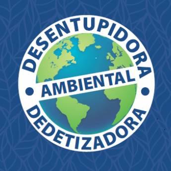 Comprar produto DD Ambiental - Dedetizadora e Desentupidora  em Outros Serviços pela empresa DD Ambiental - Desentupidora e Dedetizadora em Americana, SP