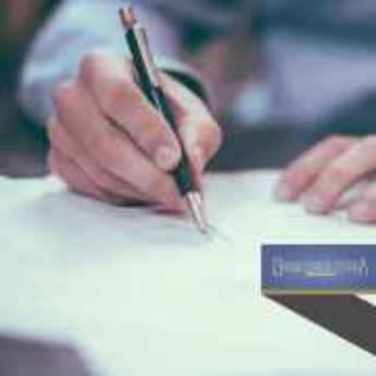Comprar o produto de Expedição de certidão de tempo de serviço/contribuição em Advocacia em Foz do Iguaçu, PR por Solutudo