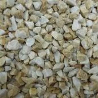 Comprar o produto de Pedras Decorativas em Nossos Produtos em Atibaia, SP por Solutudo