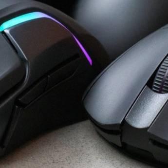 Comprar o produto de Mouses em Informática em Atibaia, SP por Solutudo