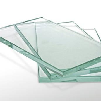Comprar o produto de Vidro temperado em Vidros em Jundiaí, SP por Solutudo