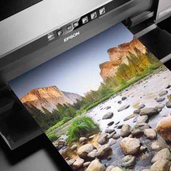 Comprar o produto de Impressões a Laser em Gráficas e Impressão pela empresa Plotprint Gráfica Express em Atibaia, SP por Solutudo