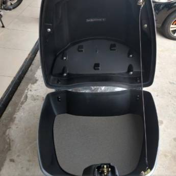 Comprar o produto de HAOJUE VR 150 FI - 2021 em Outras Marcas pela empresa Moto e Cia Aracaju em Aracaju, SE por Solutudo