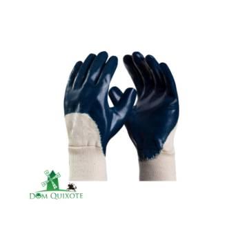 Comprar o produto de Luva Lightflex 3/4- DANNY  em Luvas pela empresa Dom Quixote Equipamentos de Proteção Individual em Jundiaí, SP por Solutudo