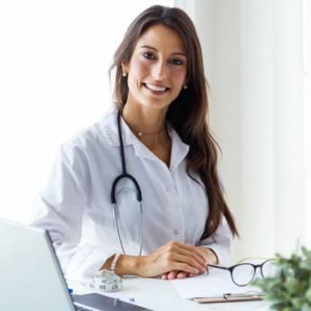 Comprar o produto de Assessoria preventiva para médicos em Direito Médico pela empresa Fabiana Duarte Advocacia  em Atibaia, SP por Solutudo