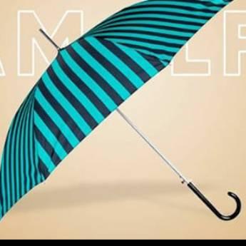 Comprar o produto de Guarda chuva automático em Outros pela empresa Loja Ego - Moda Feminina Multimarcas em Botucatu, SP por Solutudo