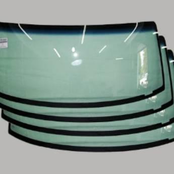 Comprar o produto de Vidros em Outros Serviços em Bauru, SP por Solutudo