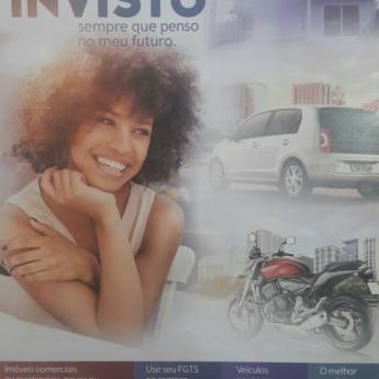 Comprar o produto de Consórcio  em Veículos e Transportes em Foz do Iguaçu, PR por Solutudo
