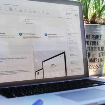 Comprar o produto de Criação de Site Jundiaí em Outros Serviços em Jundiaí, SP por Solutudo