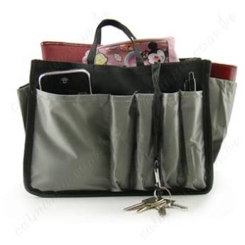 Comprar o produto de Organizador de bolsa em Outros pela empresa Loja Ego - Moda Feminina Multimarcas em Botucatu, SP por Solutudo